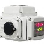 COVNA C-05 Series Intelligence Type Electric Actuator