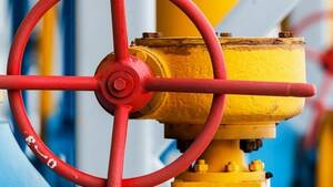 The Working Principle Of Different Types Valve Actuator