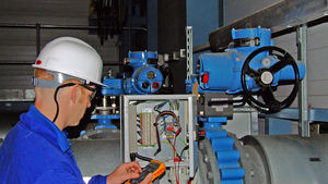 About The Service Lifetime Of Valves