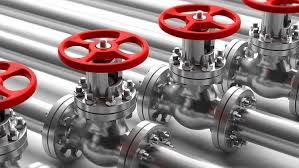 The Difference Between Open Stem Gate Valve and Dark Stem Gate Valve