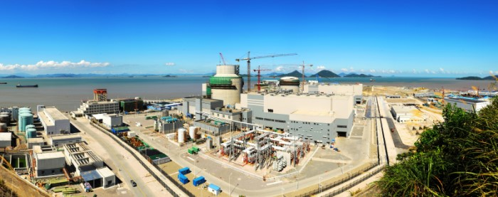 valve application in oil industry