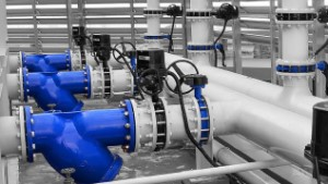 Classification of Valve Electric Devices