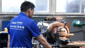 Pressure Testing Method for industrial Valves