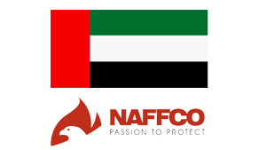 NAFFCO-Top-tier Firefighting Supplier from UAE