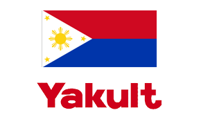 Yakult-Top Yogurt Supplier from Philippines